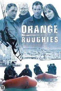 Orange Roughies Complete Series (New Zealand) 2