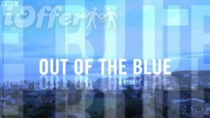 Out Of The Blue (2008) Complete 130 Episodes