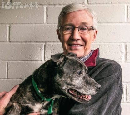 Paul O'Grady: For The Love Of Dogs Season 7 (2018) 1