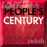 People's Century (1996) All Episodes