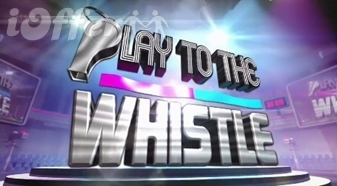 Play to the Whistle Seasons 1, 2 and 3 Complete