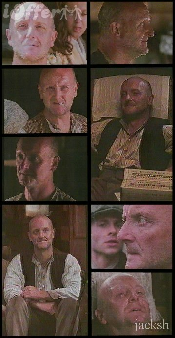 Plotlands (1997) BBC UK All 6 Parts