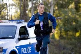 Police Rescue (Aussie TV) Seasons 1,2,3,4,5 1