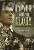 Power Without Glory 1976 All 26 Episodes