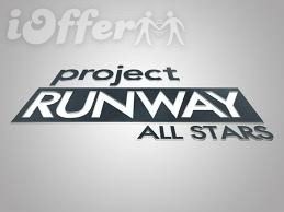 Project Runway All Stars Season 3 1