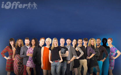 Project Runway Season 12 All Episodes 2