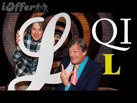 Qi XL Seasons 12 and 13 (2014 – 2016)