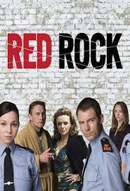 Red Rock (Irish TV) All Episodes January 2016 to 2017