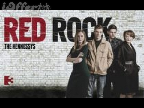 Red Rock Season 4 (January to April 2018) All Episodes