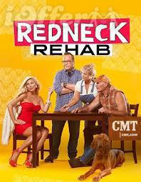 Redneck Rehab Season 1 All Episodes
