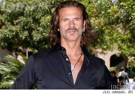 Renegade Complete 5 Seasons with Lorenzo Lamas
