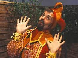 Rentaghost British Television COMPLETE 6 Seasons
