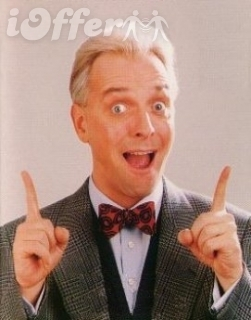 Rik Mayall Presents Seasons 1 and 2 Complete
