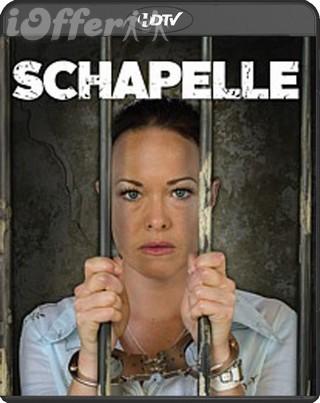 Schapelle (2014) starring Krew Boylan