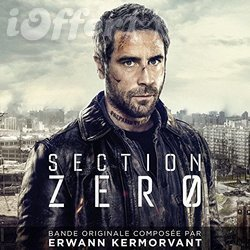Section Zero Complete with English Subtitles