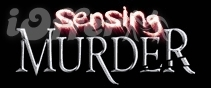 Sensing Murder Complete Season 3