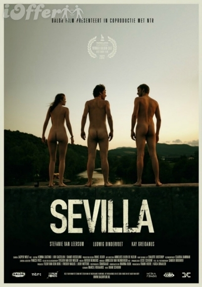 Sevilla (2012) with English Subtitles