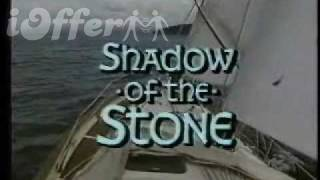 Shadow of the Stone 1987 Complete Series