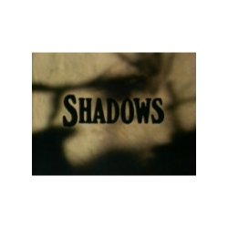 Shadows (1975-1978) All 3 Seasons 2