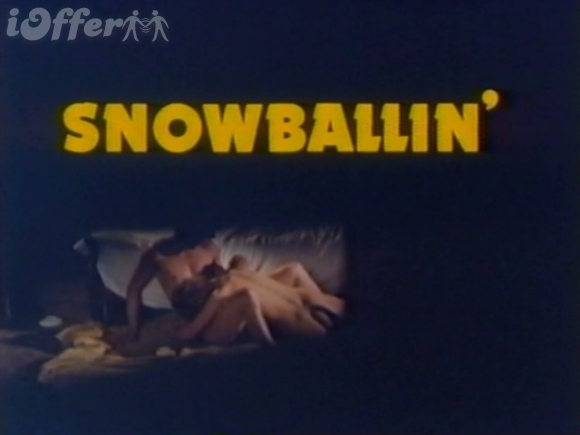 Snowballin 1971 in English