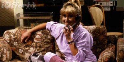 Solo starring Felicity Kendal Complete Seasons 1 and 2 1