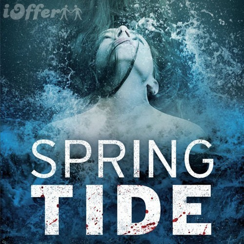 Spring Tide Springfloden with English Subtitles
