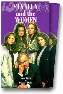 Stanley and the Women with John Thaw and Michael Aldrid 1