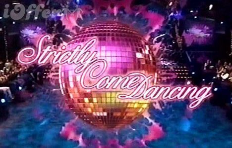Strictly Come Dancing Seasons 9 and 10