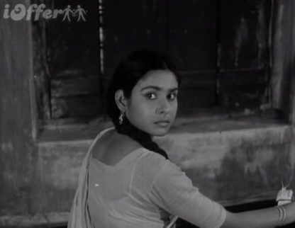 Subarnarekha (1965) AKA The Golden Thread 2