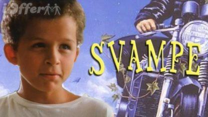 Svampe 1990 Movie with English Subtitles 2