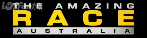 The Amazing Race Australia Season 1 All Episodes