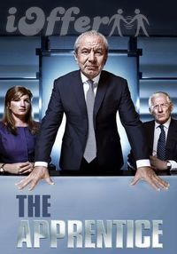 The Apprentice UK Season 11 (2015) Complete