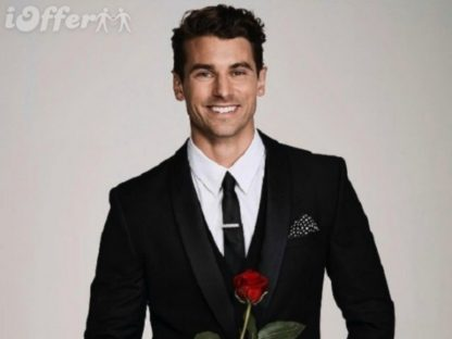 The Bachelor Australia Complete Season 5 (2017) 1