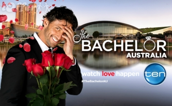 The Bachelor Australia Season 1 Complete