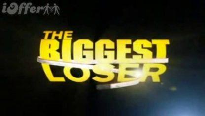 The Biggest Loser Australia Complete Season 1 1