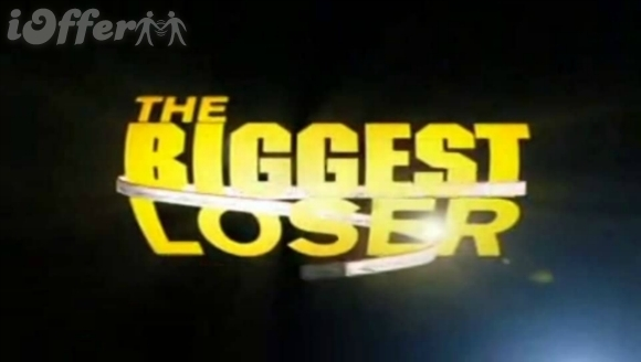 The Biggest Loser Australia Complete Season 1
