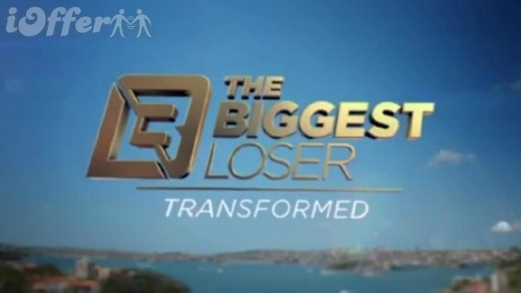The Biggest Loser Australia Season 11 (2017)