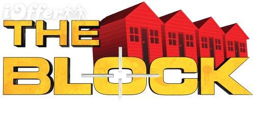 The Block Australia Series 7 All 67 Episodes