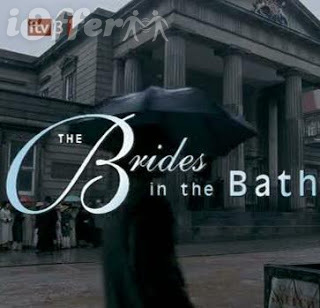 The Brides in the Bath 2003