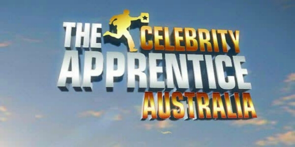 The Celebrity Apprentice Australia Seasons 1, 2 and 3