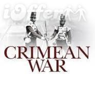 The Crimean War + The Boer War Documentaries 1