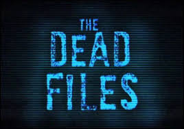 The Dead Files Seasons 2, 3, 4 and 5 Complete