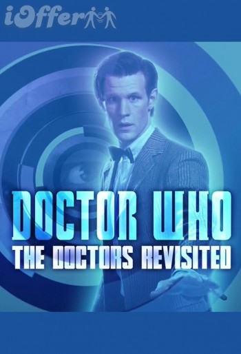 The Doctors Revisited All 11 Parts 1