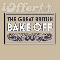 The Great British Bake Off All 4 Seasons