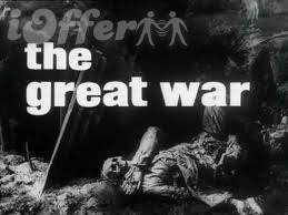 The Great War 1964 All 26 Episodes