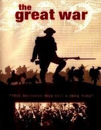 The Great War All 26 Episodes
