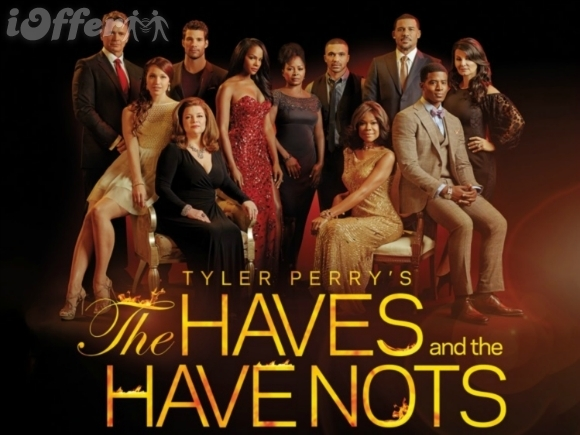 The Haves and the Have Nots Season 5 All 23 Episodes