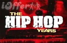The Hip Hop Years (1999) Complete Series