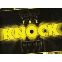 The Knock Seasons 1 through 5 COMPLETE 2