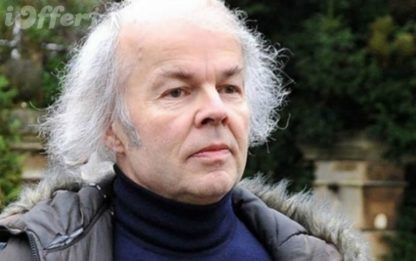 The Lost Honour of Christopher Jefferies Mini-Series 1